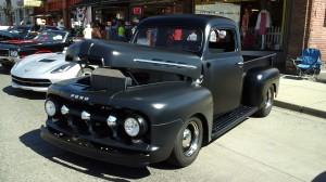 195059 truck