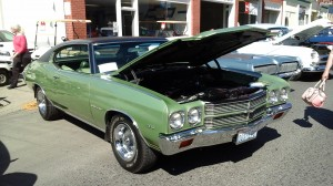 1970-79 car