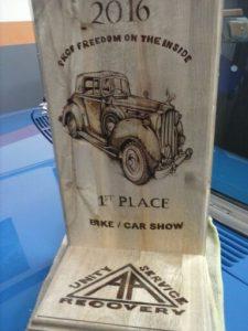 prcf-2016-car-show-1st-place-56-belair
