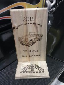 prcf-2016-car-show-2nd-place-31-coupe